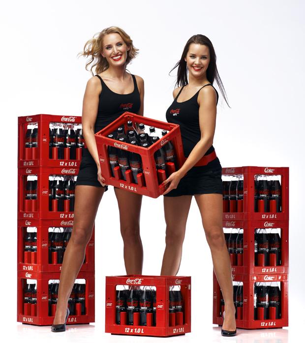 coke fridge oder was kostet ein l cheln yves sucksdorff. Black Bedroom Furniture Sets. Home Design Ideas