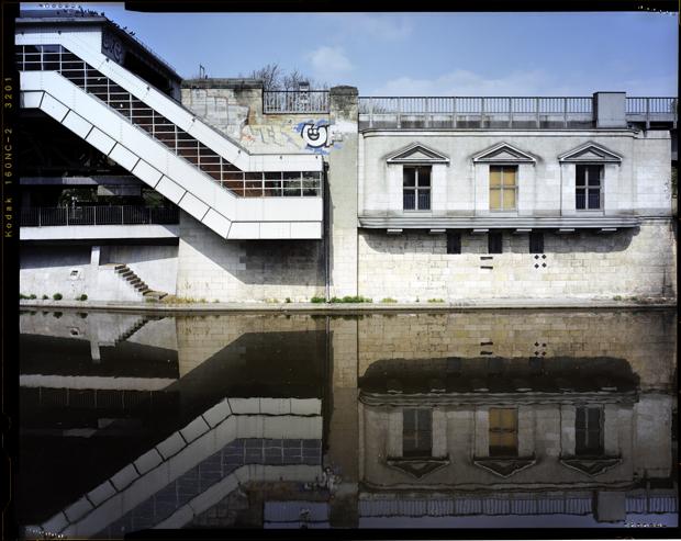 Hallesches Ufer