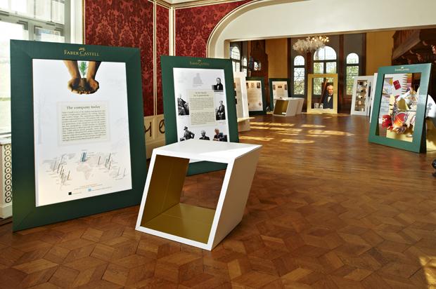 Ausstellung 4
