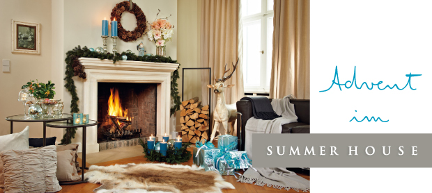 SummerHouse_Advent