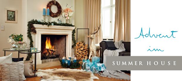 SummerHouse_Advent