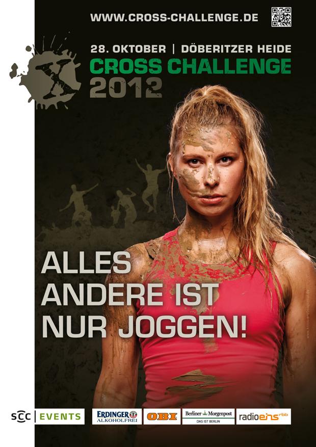 X-Challenge-Plakat-1