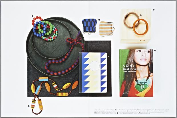 Gestalten_Katalog_05