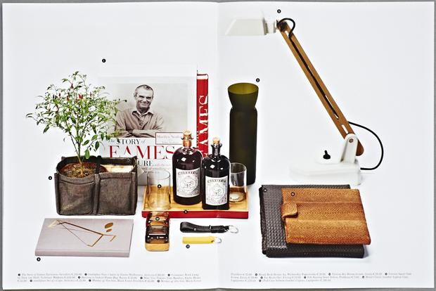 Gestalten_Katalog_10