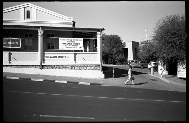 Namibia_19