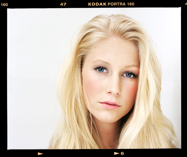 Ann-Kathrin5