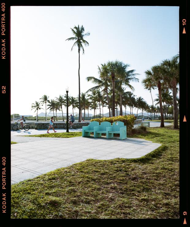 Miami13