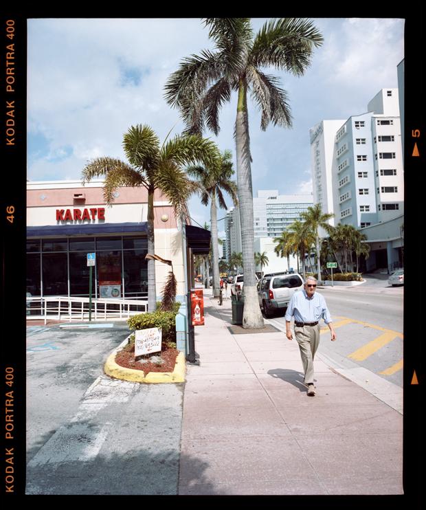 Miami18