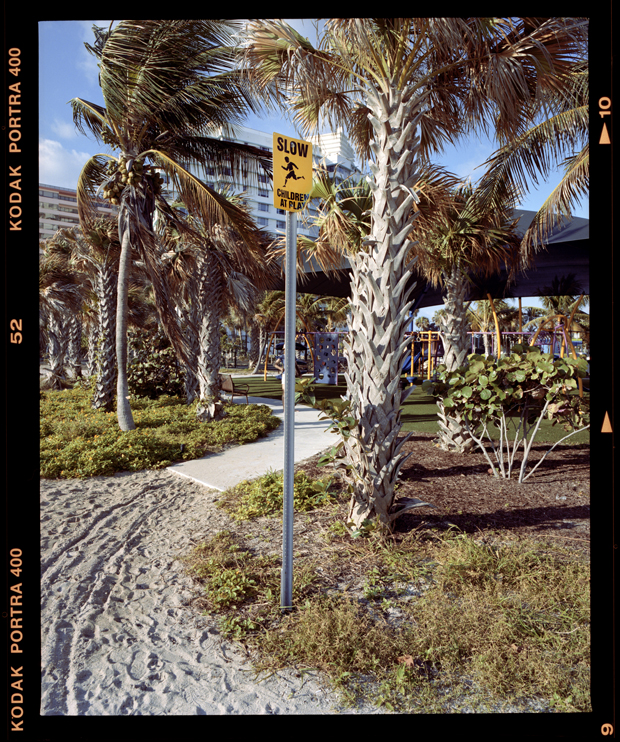 Miami4
