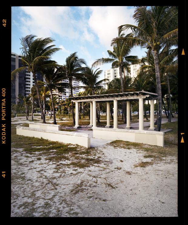 Miami7