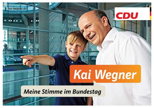 Wegner 2