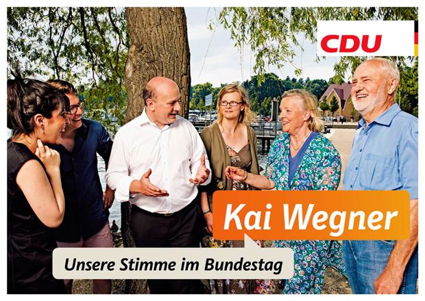 Wegner 4