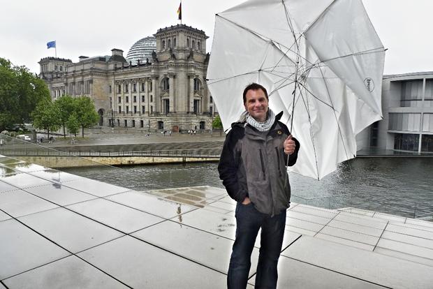 Reichstag 6