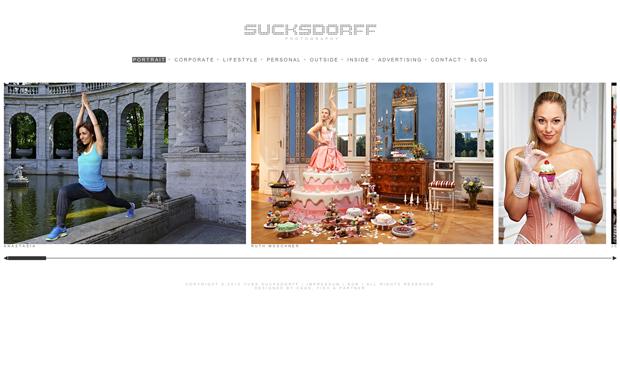 Web Sucksdorff 1