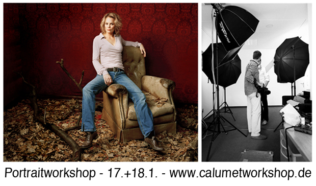 Workshop 17.+18. Januar