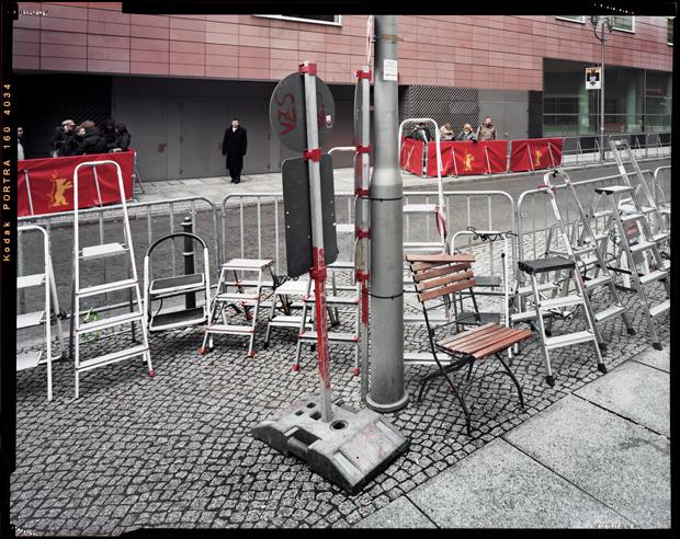 Berlinale6
