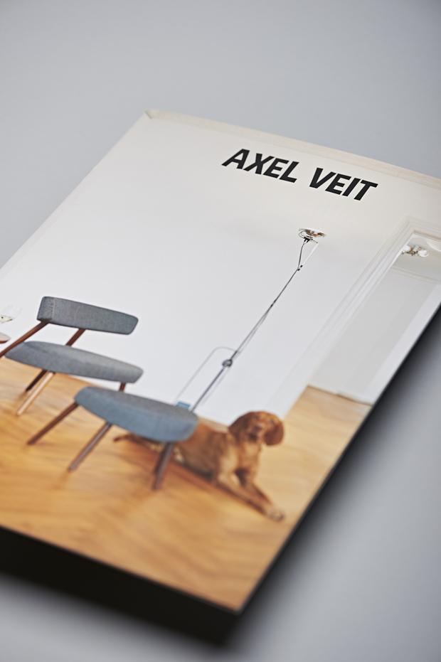 Axel Veit 17