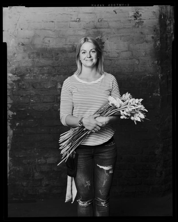 Sofie Danielsson