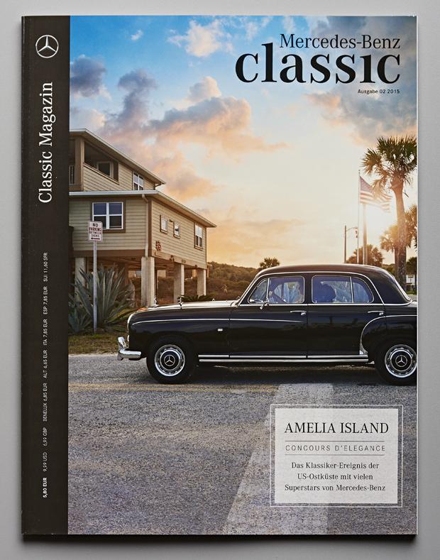 MB-Classic 1