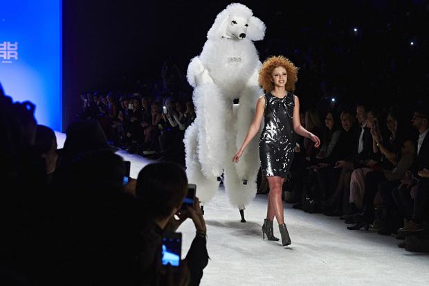 FashionWeek24