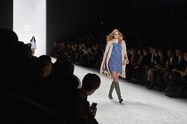 FashionWeek23