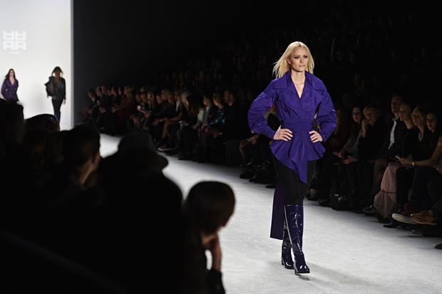 FashionWeek21