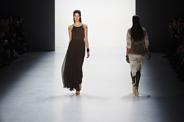FashionWeek22