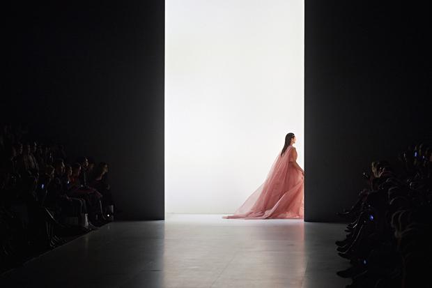 FashionWeek28