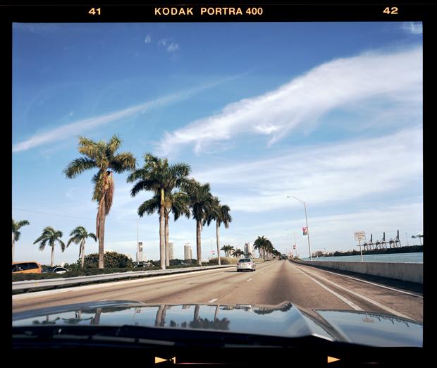 Miami10