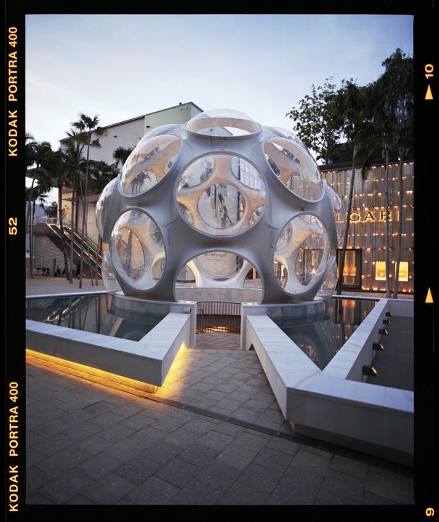 Miami11