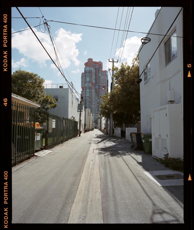 Miami21