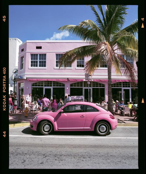 Miami22