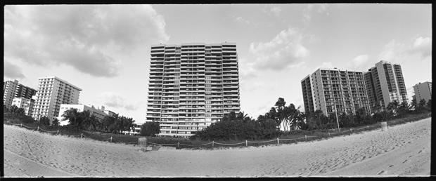 Miami24