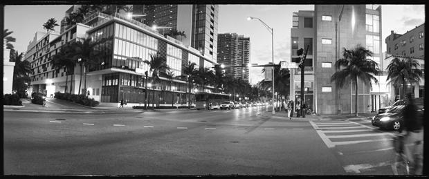 Miami28