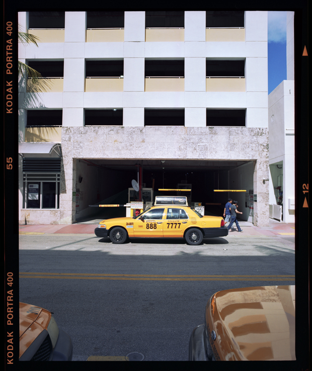 Miami6