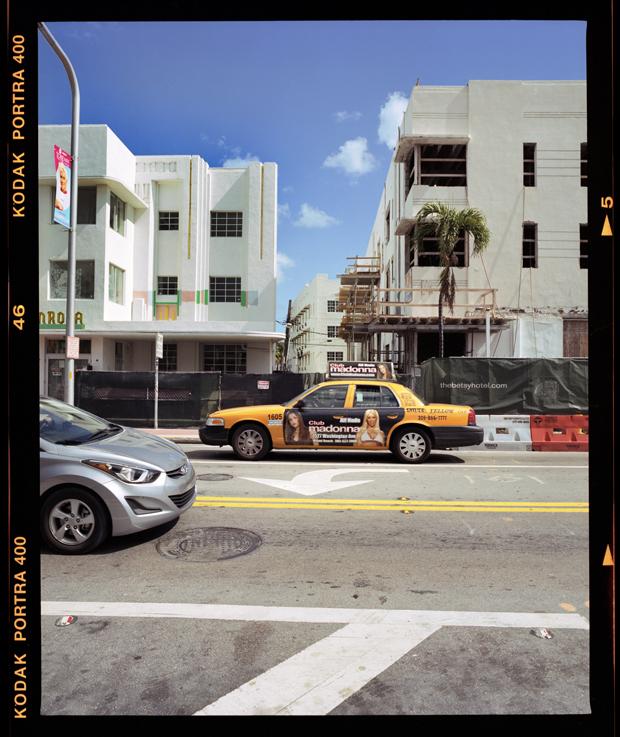 Miami8