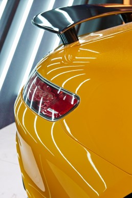Mercedes Benz Classic