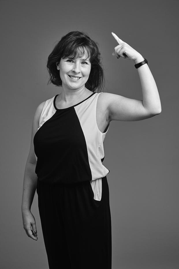 Prof. Dr. Magdalena Nowicka 4