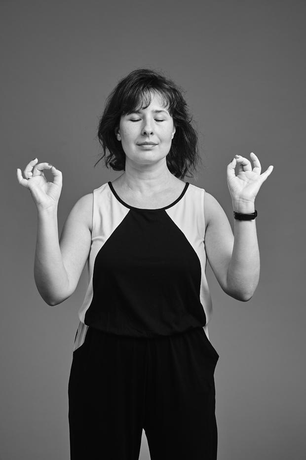 Prof. Dr. Magdalena Nowicka 3
