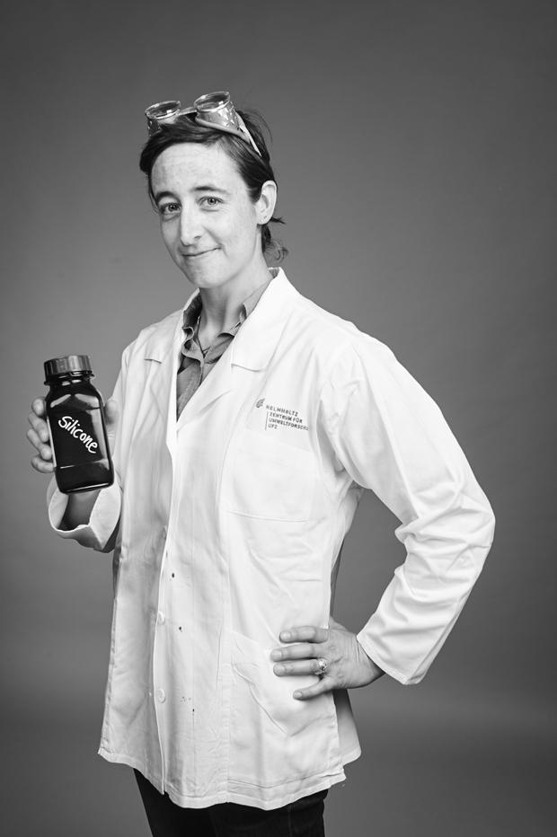 Dr. Annika Jahnke 2