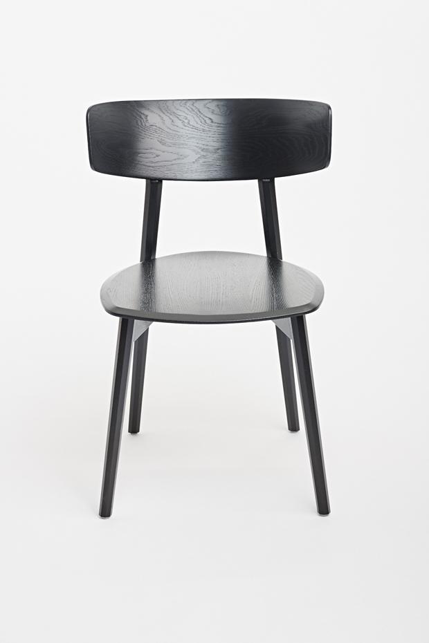 Axel Veit - Marlon Chair 6