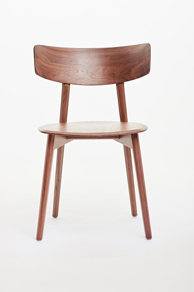 Axel Veit - Marlon Chair 7