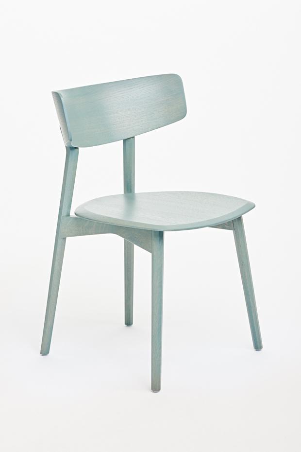 Axel Veit - Marlon Chair 9