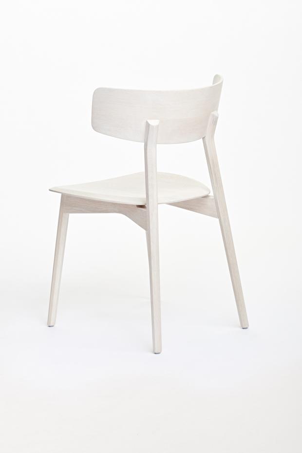 Axel Veit - Marlon Chair 10