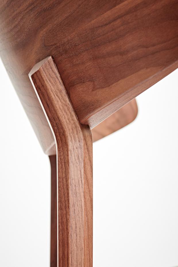 Axel Veit - Marlon Chair 13