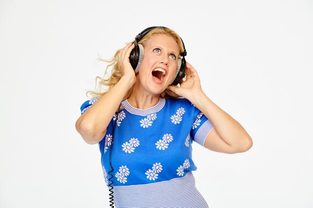 Radio Barbara 2
