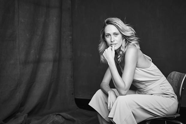Jennifer 7