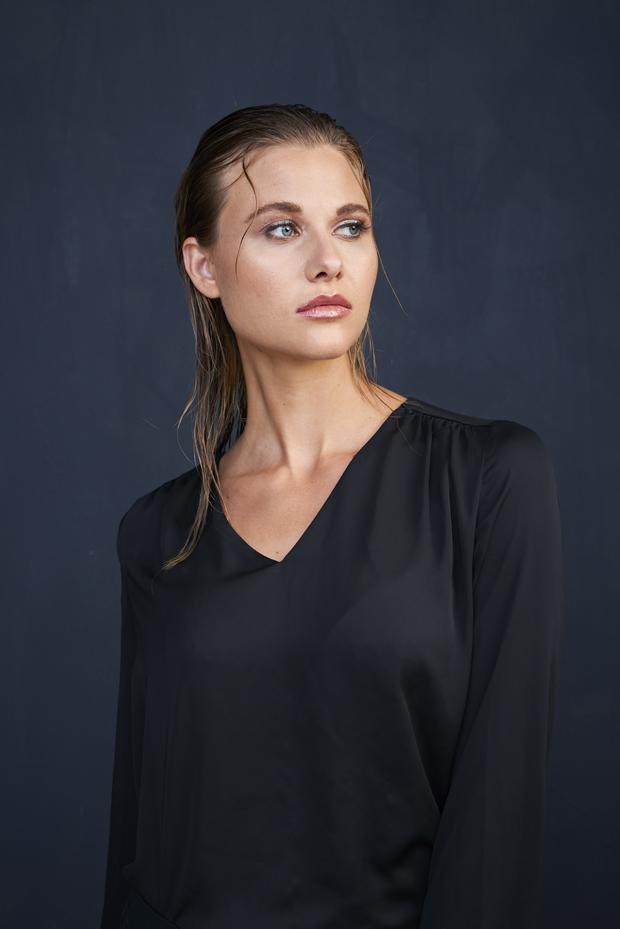 Johanna 9