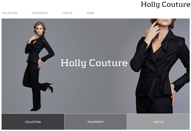 Holly Couture 3