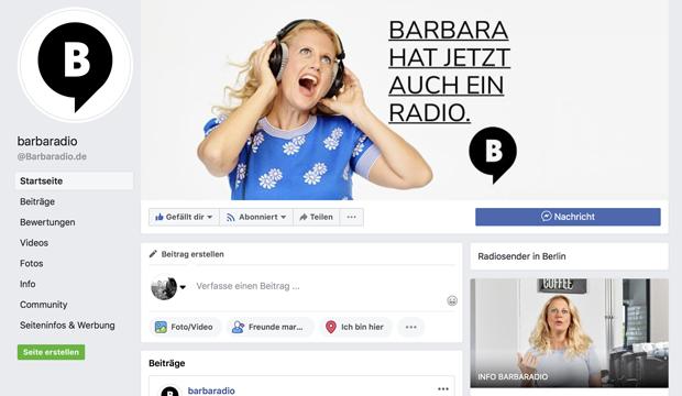 Radio Barbara 15
